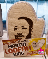 Martin, King, and Man: SHED SIMOVE, IDERS MAN  www.IDERSMAn.co.uk  MARTIN  LOOFAH  KING  HAVE A WAS  AND BE INSPIO <p>I have a clean&hellip;</p>