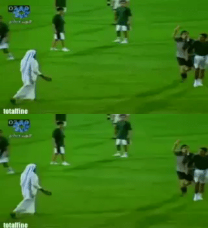 Sheikh Mansour when he sees Pep Guardiola after FT  https://t.co/HdR67OU7XP: Sheikh Mansour when he sees Pep Guardiola after FT  https://t.co/HdR67OU7XP