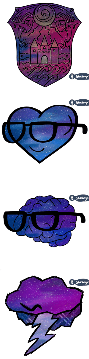 thatsthat24:  fandomsandanythingelse:  cookieartcannon:  shelnyx:   Galaxy Sander Sides Logos :) took a while to make but I think they turned out decent @thatsthat24   I like these!!   These are fabulous!  These are so pretty!! I love all of these!! Galaxy print for the win!!: Shelnx   Shelnx thatsthat24:  fandomsandanythingelse:  cookieartcannon:  shelnyx:   Galaxy Sander Sides Logos :) took a while to make but I think they turned out decent @thatsthat24   I like these!!   These are fabulous!  These are so pretty!! I love all of these!! Galaxy print for the win!!
