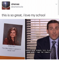 25 Best Senior Quotes Memes Shellie Memes Senior Quote Memes