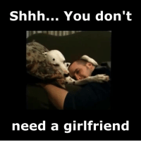"""Memes, 🤖, and Need a Girlfriend: Shhh... You don't  need a girlfriend For those celebrating """"Single's Awareness Day"""" :-)"""