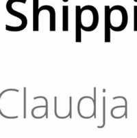Wow Claudia good job spelling your name there.: Shipp  Claudia Wow Claudia good job spelling your name there.