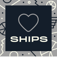 "America, Anaconda, and Bane: SHIPS <h2>2016&rsquo;s Top Ships</h2><p><i>Set sail on the S.S. Conceptual Relationship.</i></p><p>1. <a href=""http://www.tumblr.com/search/clexa"">Clexa</a><i> +7<br/>    </i>Clarke Griffin &amp; Commander Lexa, <i>The 100</i></p><figure data-orig-width=""500"" data-orig-height=""245"" data-tumblr-attribution=""clarke-kom-forlexa:HVB3MBrX1KCSxuSgWntV3Q:ZMmDXr22sRXbn"" class=""tmblr-full""><img src=""https://78.media.tumblr.com/5003db9d5a7f492f486db5ca167f31ee/tumblr_o3kfhtRy1A1sxf3mno1_500.gif"" alt=""image"" data-orig-width=""500"" data-orig-height=""245""/></figure><p>2. <a href=""http://www.tumblr.com/search/dan%20and%20phil"">Dan and Phil</a> <br/>    Dan Howell &amp; Phil Lester, <i>YouTubers<br/></i>3. <a href=""http://www.tumblr.com/search/larry%20stylinson"">Larry Stylinson</a><i> −2<br/>    </i>Harry Styles &amp; Louis Tomlinson, <i>One Direction<br/></i>4. <a href=""http://www.tumblr.com/search/destiel"">Destiel</a><i> −1<br/>    </i>Dean Winchester &amp; Castiel, <i>Supernatural<br/></i>5. <b><a href=""http://www.tumblr.com/search/malec"">Malec</a><br/></b>    Magnus Bane &amp; Alec Lightwood, <i>Shadowhunters</i></p><figure data-orig-width=""500"" data-orig-height=""269"" data-tumblr-attribution=""newtporn:EUR7irVnOV8e3KVCgyHgAg:ZDtz4l25WFNbd"" class=""tmblr-full""><img src=""https://78.media.tumblr.com/d8ed5826642405e66239227d53217dba/tumblr_o65xreOdaT1uq4r3mo1_500.gif"" alt=""image"" data-orig-width=""500"" data-orig-height=""269""/></figure><p>6. <b><a href=""http://www.tumblr.com/search/klance"">Klance</a></b> <br/>    Keith &amp; Lance, <i>Voltron: Legendary Defender<br/></i>7. <b><a href=""http://www.tumblr.com/search/wigetta"">Wigetta</a><br/></b>    Willyrex &amp; Vegetta777, <i>YouTubers<br/></i>8. <a href=""http://www.tumblr.com/search/stucky"">Stucky</a><i> +1<br/>    </i>Steve Rogers &amp; Bucky Barnes, <i>Captain America: Civil war<br/></i>9. <b><a href=""http://www.tumblr.com/search/kylux"">Kylux</a><br/></b>    Kylo Ren &amp; General Hux, <i>Star Wars: The Force Awakens<br/></i>10. <b><a href=""http://www.tumblr.com/search/reylo"">Reylo</a><br/></b>    Rey &amp; Kylo Ren, <i>Star Wars: The Force Awakens<br/></i>11. <b><a href=""http://www.tumblr.com/search/camren"">Camren</a><br/></b>    Camila Cabello and Lauren Jauregui, <i>Fifth Harmony<br/></i>12. <a href=""http://www.tumblr.com/search/captain%20swan"">Captain Swan</a><i> −7<br/>    </i>Captain Hook &amp; Emma Swan, <i>Once Upon a Time<br/></i>13. <b><a href=""http://www.tumblr.com/search/ladynoir"">Ladynoir</a><br/></b>    Ladybug &amp; Cat Noir, <i>Miraculous: Tales of Ladybug &amp; Cat Noir<br/></i>14. <a href=""http://www.tumblr.com/search/sasusaku"">SasuSaku</a><i> −7<br/>    </i>Sasuke Uchiha &amp; Sakura Haruno, <i>Naruto<br/></i>15. <b><a href=""http://www.tumblr.com/search/stydia"">Stydia</a><br/></b>    Stiles Stilinski &amp; Lydia Martin, <i>Teen Wolf<br/></i>16. <a href=""http://www.tumblr.com/search/bellarke"">Bellarke</a><i> −5<br/>    </i>Bellamy Blake &amp; Clarke Griffin, <i>The 100<br/></i>17. <b><a href=""http://www.tumblr.com/search/mchanzo"">McHanzo</a><br/></b>    Jesse McCree &amp; Hanzo Shimada, <i>Overwatch<br/></i>18. <b><a href=""http://www.tumblr.com/search/nalu"">NaLu</a><br/></b>    Natsu Dragneel &amp; Lucy Heartfilia, <i>Fairy Tail<br/></i>19. <a href=""http://www.tumblr.com/search/olicity"">Olicity</a><i> −15<br/>    </i>Oliver Queen &amp; Felicity Smoak, <i>Arrow<br/></i>20. <b><a href=""http://www.tumblr.com/search/kagehina"">Kagehina</a><br/></b>    Kageyama Tobio &amp; Hinata Shouyou, <i>Haikyuu!!</i></p><p><i>The number in italics indicates how many spots an item moved up or down from the previous year. The ones in bold weren't on the list last year.</i></p>"