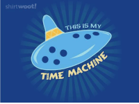 ALL OF MY YES: shirt woot!  THIS IS MY  MACHINE  ME ALL OF MY YES