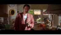 shittymoviedetails:Did you know? Quentin Tarantino did 194,328,723,324,987,329 takes of himself saying the n word in this scene in Pulp Fiction, then he just used the first take.: shittymoviedetails:Did you know? Quentin Tarantino did 194,328,723,324,987,329 takes of himself saying the n word in this scene in Pulp Fiction, then he just used the first take.