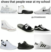 Memes, Ugg, and Uggs: shoes that people wear at my school  @LITPOWER DANCE And those uggs and pumas💀 tagafriend trapcomedy2k funny