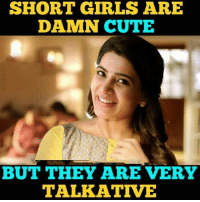 25 Best Short Girls Memes Girls Problems Memes Shortness Memes