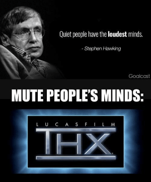 Should we stop making Stephen Hawking memes cause he's dead? Yeah never mind that's stupid: Should we stop making Stephen Hawking memes cause he's dead? Yeah never mind that's stupid