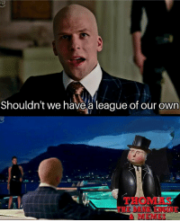Dank, Memes, and Fat: Shouldn't we have a league of our own  THOMAS  THE DANK ENGINE  MEMES