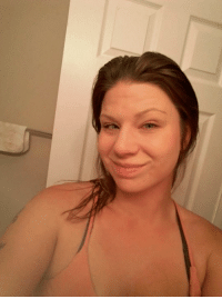 Memes, 🤖, and Meth: SHOUT OUT for Jolene! <3 ~14 months clean from crystal meth