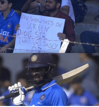 IND vs ENG, 1st Practice match:  IND - 79/1 (22)   Shikhar Dhawan - 39 (67) , Ambati Rayudu - 30* (41): Show THIS ON IND vs ENG, 1st Practice match:  IND - 79/1 (22)   Shikhar Dhawan - 39 (67) , Ambati Rayudu - 30* (41)