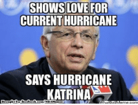 Yet another smooth move by Mr. David Stern!