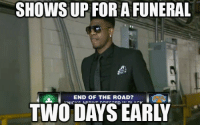 Iman is punctual -Tommy Credit New York Mets Memes New York Knicks Memes: SHOWS UP FOR A FUNERAL  END OF THE ROAD?  NIC  AP Iman is punctual -Tommy Credit New York Mets Memes New York Knicks Memes
