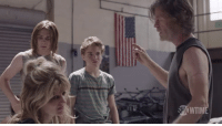 Family, Memes, and Shameless: SHOWTIME You can't choose your family...unless you're Frank Gallagher. Preview the next Shameless now.