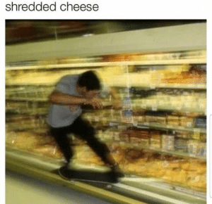 20 Best Funny Photos for Monday Morning #memes: shredded cheese 20 Best Funny Photos for Monday Morning #memes