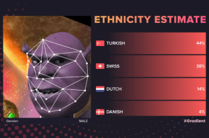 Shrek-thanos hybrid is... mostly from my country? Bruh, Das ebik: Shrek-thanos hybrid is... mostly from my country? Bruh, Das ebik