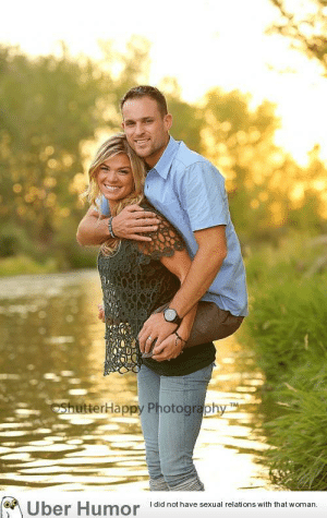Don't just love, uber love: Wife carries legless Marine husband for photo shoothttp://meme-rage.tumblr.com: ShutterHappy Photography  TM  I did not have sexual relations with that woman.  Uber Humor Don't just love, uber love: Wife carries legless Marine husband for photo shoothttp://meme-rage.tumblr.com