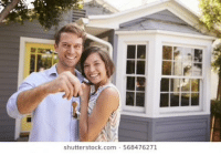 HGTV be like   I thank the bus driver every morning and my husband lives in a society, our budget is 20,000 bitcoins https://t.co/nwBDIbsXEz: shutterstock.com 568476271 HGTV be like   I thank the bus driver every morning and my husband lives in a society, our budget is 20,000 bitcoins https://t.co/nwBDIbsXEz