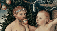 Another One, Memes, and Classical Art: SICA  ook.com  MEMES  Another one  e dust