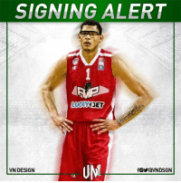 Former Baylor Athletics standout Isaiah Austin has signed a deal with Serbian team KK FMP of the ABA Liga, according to David Pick.  Welcome to Belgrade, Isaiah!  #VNdesign: SIGNING ALERT  LUCKY  UM  VN DESIGN  f OyraVNDSGN Former Baylor Athletics standout Isaiah Austin has signed a deal with Serbian team KK FMP of the ABA Liga, according to David Pick.  Welcome to Belgrade, Isaiah!  #VNdesign
