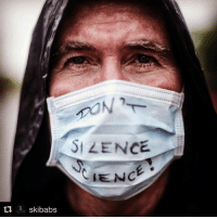 "Repost from @bbcnews: ""Thousands of scientists are protesting in hundreds of cities around the world against what they see as a global political assault on facts. The first-ever March for Science was timed to coincide with Earth Day. The main event took place in Washington DC. It was a pretty rainy day when @charlienorthcott took these photos for us marchforscience earthday sciencemarch marchforsciencewashingtondc washingtondc 🌎🌍🌏"": SILENCE  CIE Nc  tu skibabs Repost from @bbcnews: ""Thousands of scientists are protesting in hundreds of cities around the world against what they see as a global political assault on facts. The first-ever March for Science was timed to coincide with Earth Day. The main event took place in Washington DC. It was a pretty rainy day when @charlienorthcott took these photos for us marchforscience earthday sciencemarch marchforsciencewashingtondc washingtondc 🌎🌍🌏"""