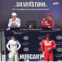 Not again! 😂 f1 formula1 hungariangp wtf1: SILVERSTONE wit  wtf1.  rates  2017 FIA FORMULA ONE WORLD CHAMPIONSHIP  Santan  TRON  2017 FORMULA 1 ROLEX BRITISH GRAND PRIX  SUPPORTING ROAD SAFEIT  A ACT  OR ROAD  FLA ACTION  OR ROAD SAFETY  FOM  A ACTION  AROAD SAFETY  A ACTION  FOR ROAD SAF  Santanden  PETRONAS  0  FOM  MA ACTIO  FOR ROAD SA  HUNGARY  ACTIC  FOR ROAD S  ETY Not again! 😂 f1 formula1 hungariangp wtf1