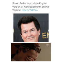 oh god pls no.... PLS NO! We asked for an official Skam English Subtitles translation not this shit. skam: Simon Fuller to produce English  version of Norwegian teen drama  Shame  thr. cm/Tac5nu oh god pls no.... PLS NO! We asked for an official Skam English Subtitles translation not this shit. skam