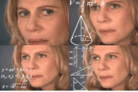 friend: *texts slightly different from how they normally text* me: https://t.co/Y7AHsBMo30: sin  2  cos -  2  tan  2x  (xp  2a friend: *texts slightly different from how they normally text* me: https://t.co/Y7AHsBMo30