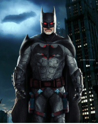 Batman, Memes, and Soon...: Since Flashpoint is confirmed I guess that's a given that Jeffrey Dean Morgan will come back as flashpoint batman! 👏👏🔥👏🔥 are you excited for flashpoint? Or is it too soon? I'll give you my opinion on that another time. . . . . . . . Feel free to comment and share just give credit!👏👏👏👏 . . . . . . . . . . . . . . . justiceleague comiccon batman superman flash cyborg aquaman benaffleck ezramiller jasonmomoa galgadot rayfisher bvs batmanvsuperman zacksnyder suicidesquad wonderwoman jimgordon jksimmons darkseid dc dceu dccomics dcuniverse dcrebirth flashpoint injustice2 jeffreydeanmorgan thomaswayne