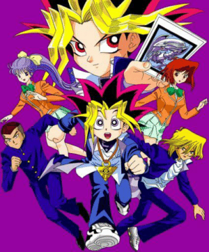 Since pewds liked yugioh so much, I think he should react to yugioh season 0: Since pewds liked yugioh so much, I think he should react to yugioh season 0