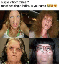 Pics of hot women in your area