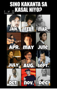 Forever, Filipino (Language), and Opm: SINO KAKANTA SA  KASAL NIYO?  APR. MAY June Hanapin muna si forever..