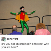 Fucking, Funny, and God: sinssm.netWm  bonerfart  are you not entertained? is this not why  you are here? I'm so fucking tired... Follow me ( @god.of.appleysauce )for more funny tumblr and textpost