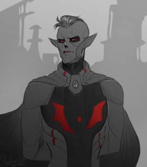 syntiment:  So anyway, Hordak Rights.Wind down sketch for the evening aka figuring out how to draw this handsome bastard. Love me some good villains…: SINTIMENT syntiment:  So anyway, Hordak Rights.Wind down sketch for the evening aka figuring out how to draw this handsome bastard. Love me some good villains…