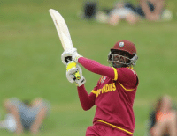 Tri-Series, Match-2: WI v SL: WI - 92/3 (29) | Shai Hope - 30*(66) , Jonathan Cartner - 12*(18): SION- Tri-Series, Match-2: WI v SL: WI - 92/3 (29) | Shai Hope - 30*(66) , Jonathan Cartner - 12*(18)