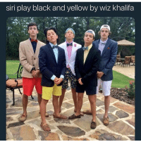 You know these white boys say nigga over PSN: siri play black and yellow by wiz khalifa You know these white boys say nigga over PSN