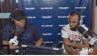 Blackpeopletwitter, Freestyling, and Tory Lanez: siriusxm BHADas siriusxm sHADaes  ADas Sirius m  BHADa個  IRE  ET  AY Tory Lanez destroyed this freestyle 🔥🔥🔥