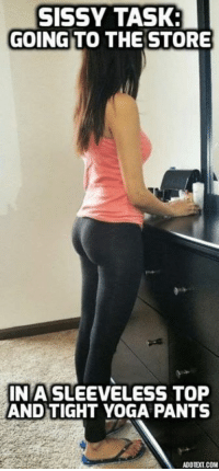 Remarkable, this Hot sexy ass in tight yoga pants final