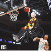 Chicago, Loyola, and The Sweet: Sister Jean and Loyola-Chicago are headed to the Sweet 16.