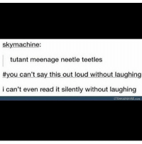 Funny, Memes, and Test: sky machine:  tutant meenage neetle teetles  #you can't say this out loud without laughing  i can't even read it silently without laughing  STRANGEDEAVER.con MY BROTHER PASSED HIS DRIVERS TEST! clean cleanfunny cleanhilarious cleanposts cleanpictures cleanaccount funny funnyaccount funnypictures funnyposts funnyclean funnyhilarious