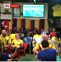 Football, News, and Wholesome: sky  news  ste <p>Being wholesome for football fan friend</p>