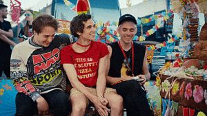slashatthedisco:  Are you in charge of who gets in and out of the waterparks? Because I've been banned for a while; apparently you can't be in the pool.: slashatthedisco:  Are you in charge of who gets in and out of the waterparks? Because I've been banned for a while; apparently you can't be in the pool.