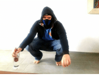SLAV SQUAT 4 LEIF, am i doing it right?: SLAV SQUAT 4 LEIF, am i doing it right?