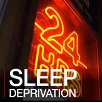 Memes, Brain, and Canada: SLEEP  DEPRIVATION 27 JUN: Scientists in Canada have launched what is set to become the world's largest study of the effects of lack of sleep on the brain. The team will collate the cognitive scores and see the variations depending on how much sleep people have had. The research team at Western University, Ontario, want people from all over the world to sign up online to do cognitive tests. Sleep Sleeplessness Health Brian Reasoning Research Canada BBCShorts BBCNews@BBCNews.