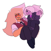Target, Tumblr, and Blog: SLIMGEMS slimgems:  oh i drew this the other day too but forgot to post o: