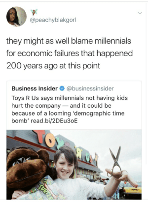 slothful-rabbit: sweetmeatdale:  helpiminwaytoomanyfandoms:   wahbegan:  acciowine:  imthehuggernaut:  kurosmind:   catwithbenefits:  funfetti-cakke:  starfleetrambo:  magnolia-noire:  logynnrose:  weavemama:  MILLENNIALS ARE BLAMED FOR EVERYTHING IT'S GETTING SO OLD  The Black Death wasn't transmitted by rats. It was transmitted by millennials.    millennials shot versace   millennials killed off the dinosaurs    Millennials shot Archduke Franz Ferdinand of Austria and Sophie, Duchess of Hohenberg.   Cain was a millennial  Millennial caused the Great Permian Extinction   The Titanic didn't hit an iceberg. It collided with floating colony of ocean millennials.  Millennials stabbed Caesar.   10 Surprising Historical Genocides You May Not Realize Millennials Were Responsible For    Millenials killed princess diana    I thought we agreed that one was John Mulaney     John Mulaney is a millennial  : slothful-rabbit: sweetmeatdale:  helpiminwaytoomanyfandoms:   wahbegan:  acciowine:  imthehuggernaut:  kurosmind:   catwithbenefits:  funfetti-cakke:  starfleetrambo:  magnolia-noire:  logynnrose:  weavemama:  MILLENNIALS ARE BLAMED FOR EVERYTHING IT'S GETTING SO OLD  The Black Death wasn't transmitted by rats. It was transmitted by millennials.    millennials shot versace   millennials killed off the dinosaurs    Millennials shot Archduke Franz Ferdinand of Austria and Sophie, Duchess of Hohenberg.   Cain was a millennial  Millennial caused the Great Permian Extinction   The Titanic didn't hit an iceberg. It collided with floating colony of ocean millennials.  Millennials stabbed Caesar.   10 Surprising Historical Genocides You May Not Realize Millennials Were Responsible For    Millenials killed princess diana    I thought we agreed that one was John Mulaney     John Mulaney is a millennial