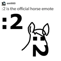 I'm about to write my essay hopefully I die ≪sam≫: sm980  :2 is the official horse emote I'm about to write my essay hopefully I die ≪sam≫