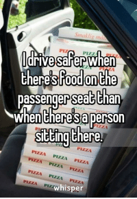 Credit : Whisper: Smaklig mint  PIT  drive PIZZ  when  theres Foodon the  passenger SeaGGhan  When sa person  ITZA  sitting there.  PIZZA PIZZA  PIZZA PIZZA  PIZZA  PIZZA  PIZZA  PIZZA  PIzzA  PIZZA  PIz  whisper Credit : Whisper