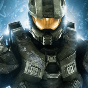 Smash like if Pewds should play Halo to stop Tseries: Smash like if Pewds should play Halo to stop Tseries