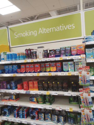 "Condom, Cum, and Dad: Smoking Alternatives  TESCO Haemorrhoid  rane  Dauble action  TESCO Haemorrhoid re  TE  Heemor  Ree  ment 25G  E14  93LO8  love sex  ULTIMATE  love sex  durex  ULTIMATE  Ove sex  love sex  durex  durex  ULTIMATE  durex  love sex  durex  DulcoEase  love sex  MUTUAL  CLIMAX  Pleasure Me  100 mg Capsuies  docusate sod  durex  durex  ed &datted for extra  tion  durex  NTENSE  AUrex  Turn up the heat  play  INTENSE  play  aurex  Pleasure Me  bed&datted for  trastimlcion  20 s  durex  Solay  Intense  massage  2in1  Intense  Pre  Hala  5age  Zin1  Saftening relief from  Paintul, hard diry stools  re  rex  VIDRATIONS  dur  DELIGHT BULLET  play  KY  durex  Urex  Naturals  12  urex  S  £1  £1  durex  30  JELLY  Save  play  DuicoEse  Feel confident  to go with ease  00me  Save £4  £10  20le  Save  £4  £11  KY  £11  £10  £5  Save £2  £10  Save £2  Save 25%  durex  vsi  £5.95  Save  £3  £5  dad  by u Doctors  £3  Save  £3  VISIBLE  £7  Durer  Labe Trn £4.50  £5.50  UETMAT E  03L08H  E4.50  5OM  ULTIRAE  E3  ULTIMATE  love se  LLINATE  love E  ULTOATE  ove sex es  OLTINATE  love sex  love sex  durex  DLTMAL  durex  love sex  durex  love sex  durex0  love sex  durex  ovesex  durex  love sex  durex  durex  love sex  durex  love sEx  durex  love sex  INVISIB Hand  pve sitx  durex  0  INVISIBLE  durex  INVISIBLE  durex  durex  ADVACE  ANTI-BACTERIAL  Sanitizer  Intimate Feel  HAND SPRAY  real  feel  real  feel  real  feel  Thin wih extra brication  Thin Feel  atablets  60% ods  O Thin Feel  Thin Feel  Thin Feel  Thin for t  Extra Safe  Ex  12 d  Extra Safe  durex  Extra Safe  12  Ta  20  12  durex  durex  durex  Thin Feal  durex  durax  12  durex  durex  PERFECT  SIZE FOR  TRAVEL  durex  2  durex  durex  durex  Save  £4  aurex  Cures  Save  £4  ble overnight  turally  £10 £11  Save  £11 £4  £11  Durex Condoms  tntimate Feel  12 S  83.3p  £20  Dures Condoh O  PC  £11  £10  Save  £4  £10  thes F  125  £6  £11 E4  HANDY  PUMP  SPRAY  Tesco Sen  Tablets  245  B.4p  08G  CELLS  ఇ  a Relief  SKYN  TESCO  TESCO  SKYN  TESCO  TESCO  TESCO  TESCO  SKYN  Readar  SKYN  SKYN  Regular  SKYN  SKI  SKYN  3  Extra Sure  Ribs&Dots  Thin Feel  Condom  Ribs&Dots  6  ORIGINAL  Ex S  TESCO  Ta F  FERL AVERTTHING  12 Candoms  TESCO  FEEL EVENYTHING  12 Conda  FLEL EVERYTHING  VEEL EVERYTHING  FLEL EVERYTHING  Extra Sure  ado  Thin Feel  Condo  onLAA  TESC  TESCO  SKYN  ORIGINAL  Netraling  ORIGINAL  Naturdl  ORIGINAL  Naral ng  ORIGINAL  Natural  Diarrhoea Rel  INTENSE FEEL  I ly rd dan  ELITE  Ura thin & o  Hand  APVANCD  10  10  ANTI-BACTEAIAL  ORIGINAL  20  20  Sanitizer  10  10  HAND SPRAY  Apiar  £2.25  £6.50  co  Entra Sure £6.50  Condom  Security Guards  Tesco  £2.25  Tesco  Thin Feel  12 Condom  6.50  60%  Апу 2  for E14  monitor this  Rubs&Dots £6.50  £3  12 Condoms  54 1p  £10  Mates Skyn  Original  20 Condoms  90pach  £18  aisle  Mates Skyn  Intense Feel  Condoms 10S  E1  £10  £12  $2  PREFEC  S FOR  TRAVEL  ck  egispan  NiQuitin  PACK  Magic  gic  mouthspr  CLEAR  PATCH  mouthspr orette  HANDY  PUMP  SPRAY  OTRE  nicorette  patch  NiQuitin  s  150  Cearach  CLEAR 7  b  150  Clea Palch  PATCH  NICOTINE  No Other Patch  invisipatch  No Other Patch  NIO CaP  Is More Eflective  is More Effective  Clear Patch c  e day  t h&  24 Craving Control  v wmker  2mg10 igeret  No other patch  s more effectilve  Starts to reive crngs in 30 seconds  tor ght&hy smokars  Btarts to r  cravings in 30 conds  KLLS  99.  itCea  £20  Niguitn Cer  gaaMs  £13  EL47  KYATO  Hai  Sanit  Niguitin Clear  £13  Nicarette  invible Patch  Step 125M 1  2  £14  Nicorette  Culckmist Mint  Spray Stng  £19  19  Mooted  Save  60%  £22  £5  Nicorecte  nhaato  20S Clam  E11 each  NICotihe  Nicoti  Sat  Nicotinell  Nir  Frud  NDTIn  Nicotinell  Nicotinell  fred  Ama  ISC  Mint  Fra  Fa  NAND  PMP  PRAY  nicorette  2 RD  Nico hell  NIQuitin  D  NiQuitin  EXTRA FRESH  MINT  4MGE 0  NIQuitin  ATRA FRESH  04  Fruit  NIO  MQuitin  aNTESH  EXTRA FRESH  MINT  4 HGEDICAO  CHEWING CUM  ही ।।  Oreng  96  SA  18  96  NIQtn  Nstil  Mt  COME  A  £11  204  Ncotine  Mnt Qu 244  961  £11  Nt  Frat uM  £11  142  ग ।  nicorette  Neot  Frut  2041  £18  nicorette  N  ta resh Mi  Hand HAND SPAY  Hand NP GPRA  WAN  Hand  danitirer HAND SPRAY  Mand AND SPRAY  Hand  antitirer  W  E6  Eara Sure  00 I am in full support of what my local Supermarket deems a ""Smoking Alternative"""